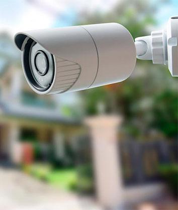 Доступ к ip камере по wi-fi